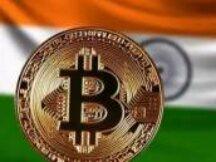 印度部分银行在RBI澄清未禁止加密后仍停止了对加密行业的服务