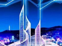 韩国排名前五银行中的四家将提供加密货币服务