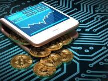 硬件钱包公司Ledger推出新功能,守护用户加密货币交易隐私