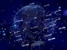 区块链助力加强跨境资本流动监管