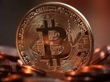 谷燕西:比特币会像瑞银认为的那样归零吗?