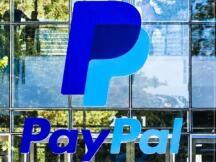 瑞穗证券称,约20%的PayPal用户已经利用app交易过比特币