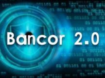 Bancor V2技术解读:怎样去避免无偿损失
