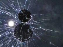 Paradigm:随着 IBC 推出 重新理解 Cosmos 的价值