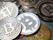 加密市场上涨仍存风险,未来走势如何判定?