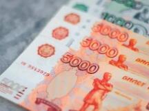 俄罗斯银行行长:数字卢布不会威胁到银行