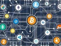 一文了解区块链应用案例-电子身份