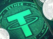 美国通货监理局新规对全球数字稳定币有何影响?