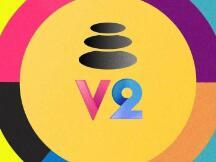 Balancer V2最全解读:发展路线图、合作关系以及社区建设