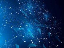 理解闪电网络,Part-1:构建比特币的双向支付通道