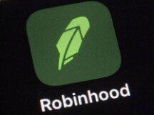 Robinhood 上市在即 「币」业务福祸相倚