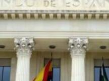 西班牙央行将评估数字货币设计提案,计划持续到2021年底