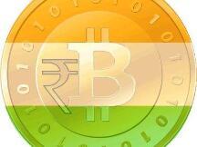 全球比特币会议12月在印度召开
