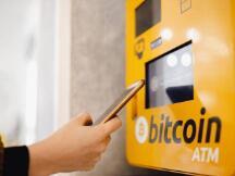 比特币ATM的增长情况分析