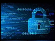 区块链、数字货币与金融安全