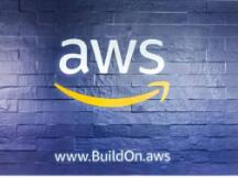 AWS推出以太坊和超级账本区块链模板
