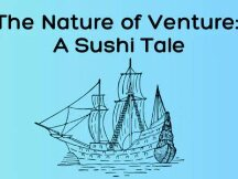 从寿司融资事件看,加密行业引发的风险投资范式转