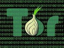 Tor的开发者为了逃避FBI离开了美国