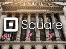 Square CFO:今年1月约有100万用户首次买入比特币