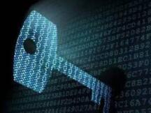 区块链与密码学技术详解:数字签名算法大合集