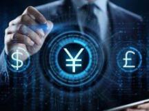 区块链通证将会引起2021年及未来新一轮的财富浪潮
