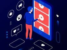 """数字人民币试点提速,成功入选""""2020年度中国媒体十大新词语"""""""