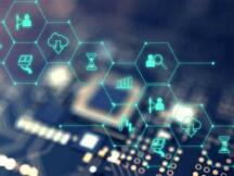 """""""中证链""""发布首个应用:用区块链技术解决投行电子底稿监管痛点"""