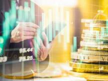去中心化交易平台崛起,二三线交易平台的未来会是什么样?