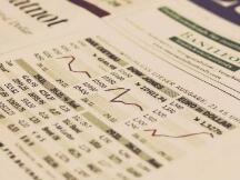 宏观经济是如何影响比特币价格的