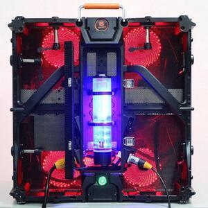 ASICminer 8 Nano Pro 比特币矿机 80 TH/s