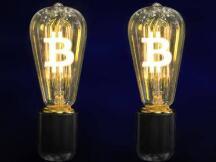 投资比特币的思考:谁会成为加密货币的亚马逊?