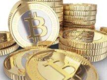 比特币一周涨幅达30%突破4万美元 多个巨头企业宣布加密领域新动作