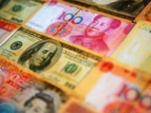 任泽平论货币超发与资产价格:如何跑赢印钞机