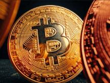 """比特币是 """"完美 """"的全球抵押资产"""