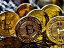 比特币技术面现不祥信号!分析师:价格或将在几天内稳定下来
