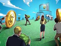 """纽约数字投资集团CEO:比特币正日益成为一种""""机构资产"""""""