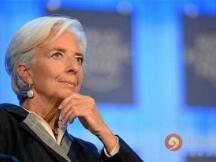 欧洲央行行长:比特币需要受到全球一致监管