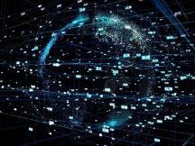 腾讯云区块链王乐庆:至信链,打造可信存证领域的基础设施