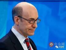 哈佛教授Kenneth Rogoff警告:各国央行绝不会允许比特币成为主流