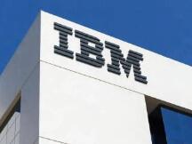 IBM获得针对多人游戏内交易的拟议区块链共识专利