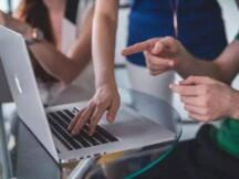 区块链技术在企业应用中的局限性