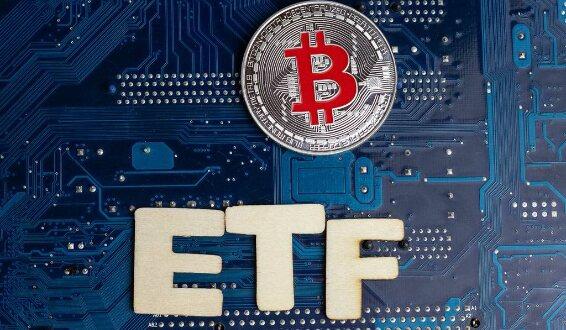 美国比特币期货ETF已批准 现货ETF还会远吗?