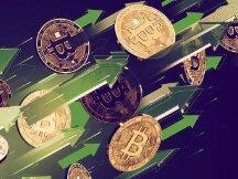 基于比特币期货的etf到底意味着什么?