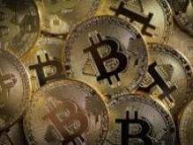 高盛:比特币的能源问题破坏了其数字黄金的理念