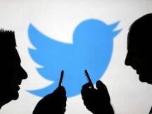 比特币市值达到100亿美元超过了推特公司