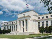 美联储认为加密货币价格的上升反映了更高的风险偏好