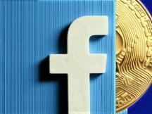 谣言还是真实故事 Facebook创始人扎克伯格进入比特币市场