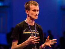 Vitalik Buterin:社交恢复钱包 + Rollup 是更好的钱包方案
