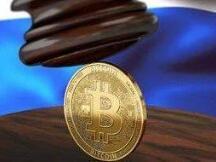 全球第四大交易所CEO警告:多国将打击加密货币