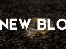 NewBloc:就当下环境推演BTC未来走势